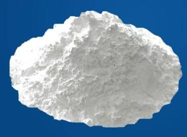 RZ-氧化铝